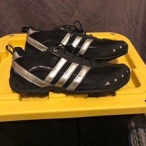Other - Adidas Mali water shoes